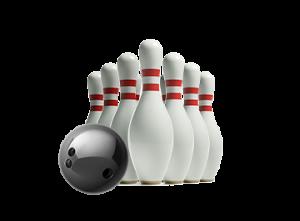 Bowlen - Kartracing & Bowling Groningen