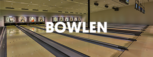 Kartracing & Bowling Groningen   Dé plek om gezellig te
